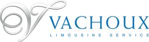 logo_vachoux